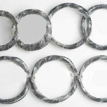 Bonsai Aluminum Training Wire Set 1.0-4.0 mm 100G 7pcs