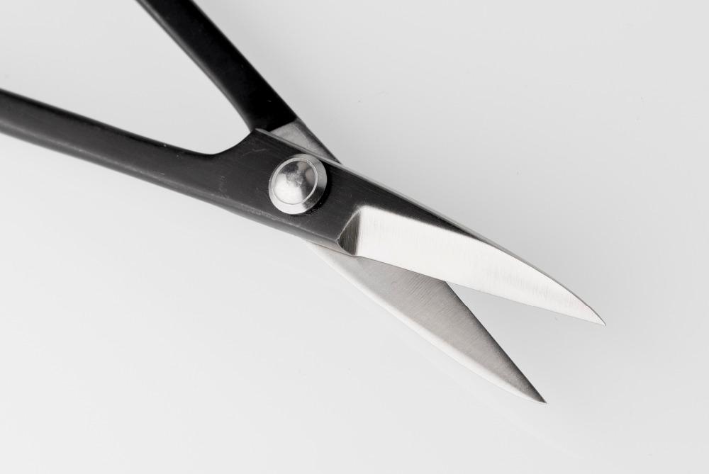 Long Handle Scissors 180 (7.09