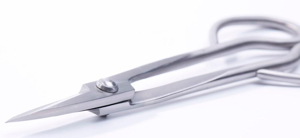 Long Handle Scissors 180 Mm (7.09