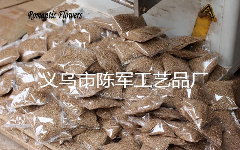 Potted Bonsai Soil Nutrition  30 Gram