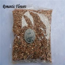Potted Bonsai Soil Nutrition  30 Gram