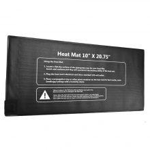 Seedling Heating Pad 10