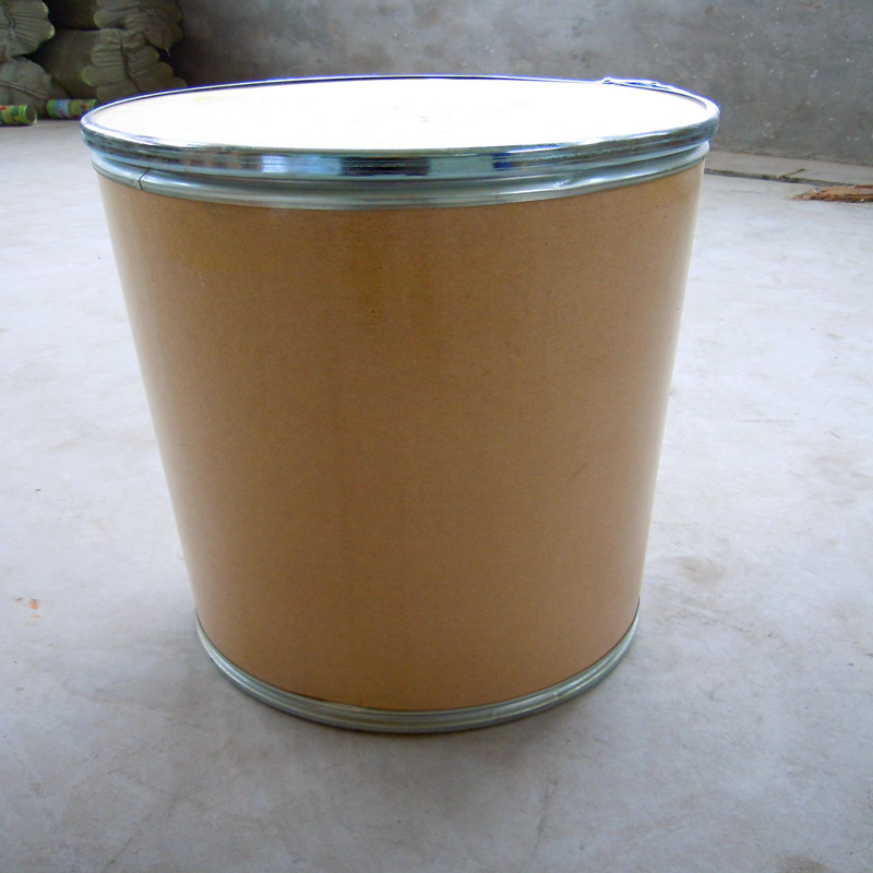 10g Plant Powder indole-3-butyric Acid Potassium 99% IBA-K Rhizotonic