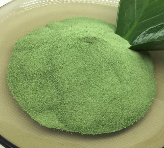 100g EDTA Chelated Trace Element Fertilizer