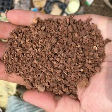 Orchard Soil Nutrition Kiryu Sand 1 Bag Volcanic rocks