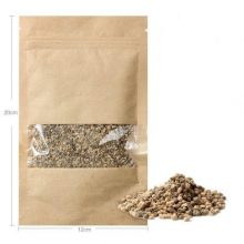 1PCS Nutritional Soil For Micro Ecological Landscape