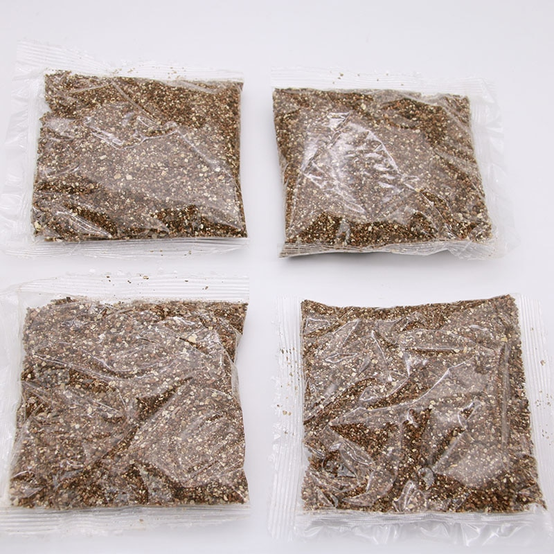 Special Nutrition Soil Bean Stem Bonsai Soil